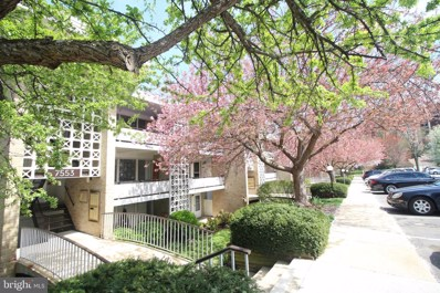7553 Spring Lake Drive UNIT C-2, Bethesda, MD 20817 - #: MDMC651560