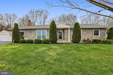 18004 Muncaster Road, Rockville, MD 20855 - MLS#: MDMC651592