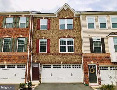 19726 Vaughn Landing Drive, Germantown, MD 20874 - #: MDMC651608