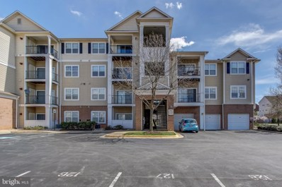 19601 Galway Bay Circle UNIT 204, Germantown, MD 20874 - #: MDMC651660