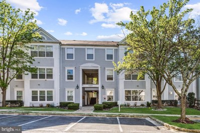 14203 Wolf Creek Place UNIT 2-23, Silver Spring, MD 20906 - #: MDMC652046
