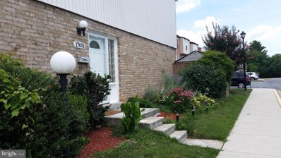 17651 Horizon Place, Derwood, MD 20855 - #: MDMC652264