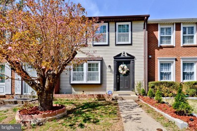 7766 Epsilon Drive, Rockville, MD 20855 - #: MDMC652460