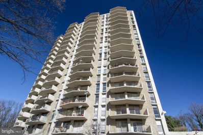 9039 Sligo Creek Parkway UNIT 410, Silver Spring, MD 20901 - #: MDMC652474