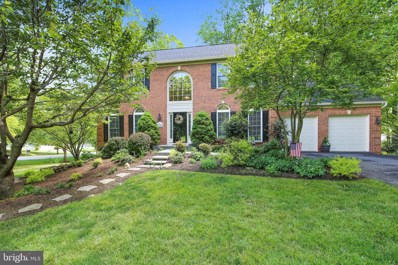 2710 Owens Road, Brookeville, MD 20833 - #: MDMC652504