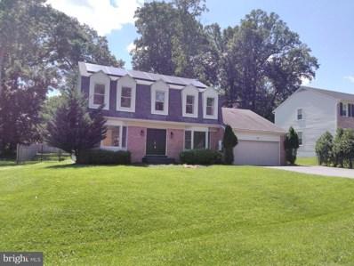14716 Peachwood Drive, Silver Spring, MD 20905 - #: MDMC652532