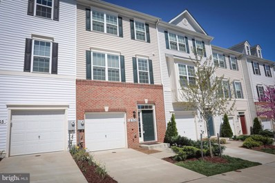 12753 Longford Glen Drive, Germantown, MD 20874 - #: MDMC652552
