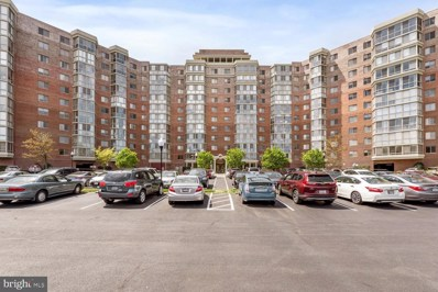 3100 N Leisure World Boulevard UNIT 1026, Silver Spring, MD 20906 - MLS#: MDMC652586