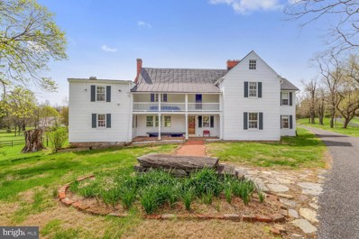 2030 Brighton Dam Road, Brookeville, MD 20833 - #: MDMC652588