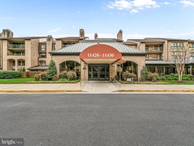 11420 Strand Drive UNIT R-113, North Bethesda, MD 20852 - #: MDMC652744