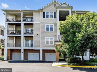 19617 Galway Bay Circle UNIT 401, Germantown, MD 20874 - #: MDMC652758