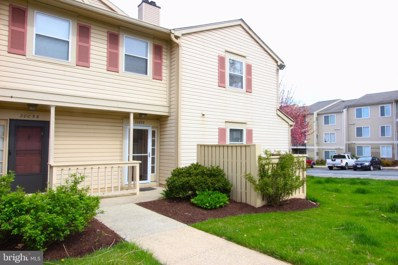 20058 Appledowre Circle UNIT 243, Germantown, MD 20876 - #: MDMC652970