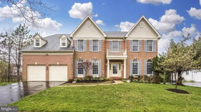 13730 Valley Drive, Rockville, MD 20850 - #: MDMC653146