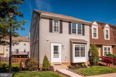 13009 Cherry Bend Terrace, Germantown, MD 20874 - #: MDMC653296