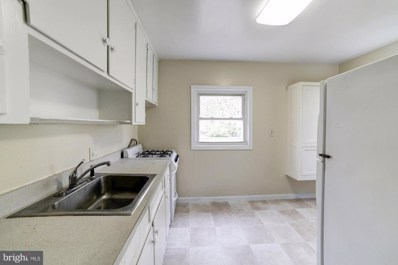4505 Clearfield Road, Silver Spring, MD 20906 - #: MDMC653322
