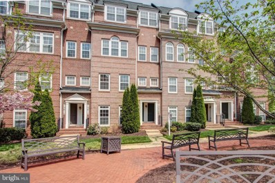 13609 Dover Cliffs Place, Germantown, MD 20874 - #: MDMC653450