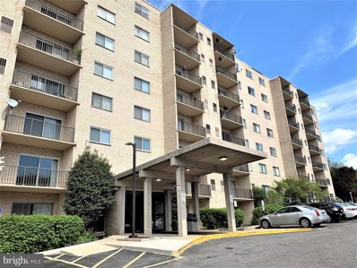12001 Old Columbia Pike UNIT 702, Silver Spring, MD 20904 - #: MDMC653490
