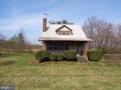 26626 Ridge Road, Damascus, MD 20872 - #: MDMC653576