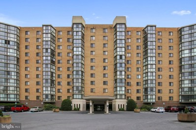 3310 N Leisure World Boulevard UNIT 920, Silver Spring, MD 20906 - #: MDMC653650