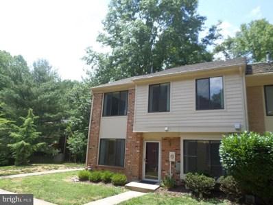 10846 Whiterim Drive, Potomac, MD 20854 - #: MDMC653720