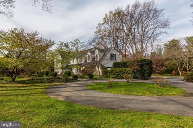 9026 Bronson Drive, Potomac, MD 20854 - #: MDMC653990