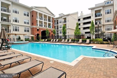 16 Granite Place UNIT 275, Gaithersburg, MD 20878 - MLS#: MDMC654106