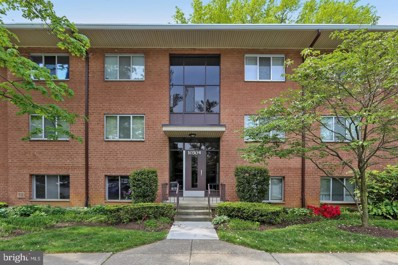 10304 Rockville Pike UNIT 101, North Bethesda, MD 20852 - #: MDMC654260