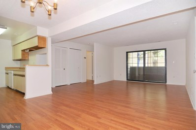 1639 Carriage House Terrace UNIT E, Silver Spring, MD 20904 - #: MDMC654288