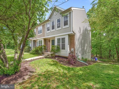 12715 Hawkshead Terrace, Silver Spring, MD 20904 - #: MDMC654362