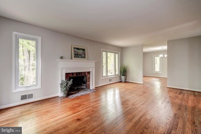 2013 Dundee Road, Rockville, MD 20850 - #: MDMC654416