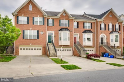 13628 Mills Farm Road, Rockville, MD 20850 - #: MDMC654632