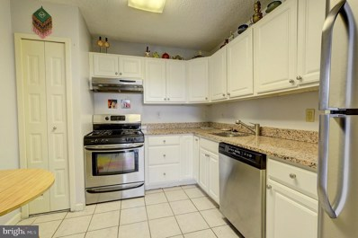 5225 Pooks Hill Road UNIT 519 N, Bethesda, MD 20814 - #: MDMC654670