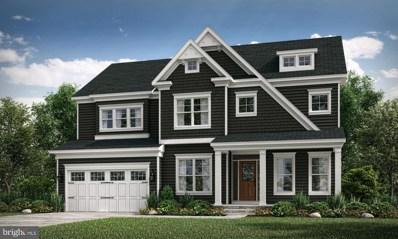 7701 Holiday Terrace, Bethesda, MD 20817 - #: MDMC654992
