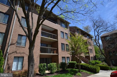 11409 Commonwealth Drive UNIT 201, Rockville, MD 20852 - #: MDMC655046