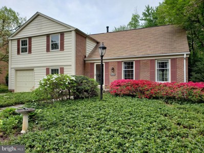11311 Rolling House Road, Rockville, MD 20852 - #: MDMC655146