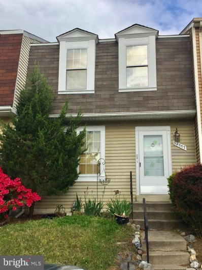 12007 Birdseye Terrace, Germantown, MD 20874 - #: MDMC655156