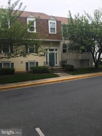 20307 Beaconfield Terrace UNIT 202, Germantown, MD 20874 - #: MDMC655322