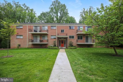 10661 Weymouth Street UNIT 204, Bethesda, MD 20814 - #: MDMC655386