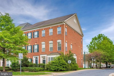 19801 Celebration Way, Germantown, MD 20874 - #: MDMC655594
