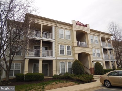 18825 Sparkling Water Drive UNIT 1-E, Germantown, MD 20874 - #: MDMC655632