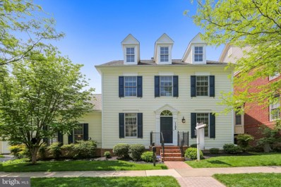 1104 Havencrest Street, Rockville, MD 20850 - #: MDMC655642