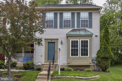 20549 Lowfield Drive, Germantown, MD 20874 - #: MDMC655898