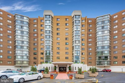 15100 Interlachen Drive UNIT 4-308, Silver Spring, MD 20906 - #: MDMC656150