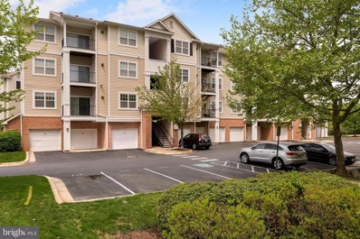 19606 Galway Bay Circle UNIT 201, Germantown, MD 20874 - MLS#: MDMC656238