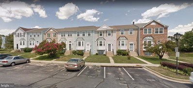 12343 Sandy Point Court, Silver Spring, MD 20904 - #: MDMC656452