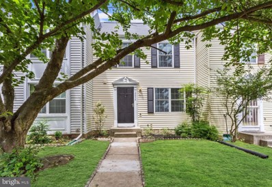 10634 Chisholm Landing Terrace, North Potomac, MD 20878 - #: MDMC656534