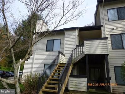 18473 Bishopstone Court UNIT 174, Montgomery Village, MD 20886 - #: MDMC656538