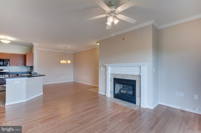 19621 Galway Bay Circle UNIT 401, Germantown, MD 20874 - MLS#: MDMC656558