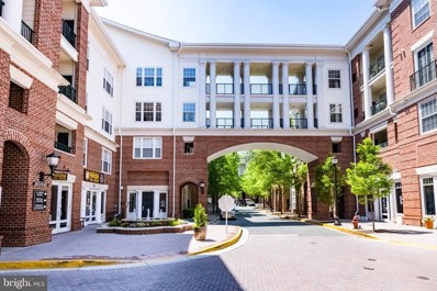 3 Arch Place UNIT 228, Gaithersburg, MD 20878 - MLS#: MDMC656666