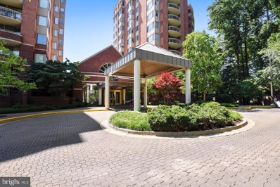 5802 Nicholson Lane UNIT 2-L02, Rockville, MD 20852 - #: MDMC656676